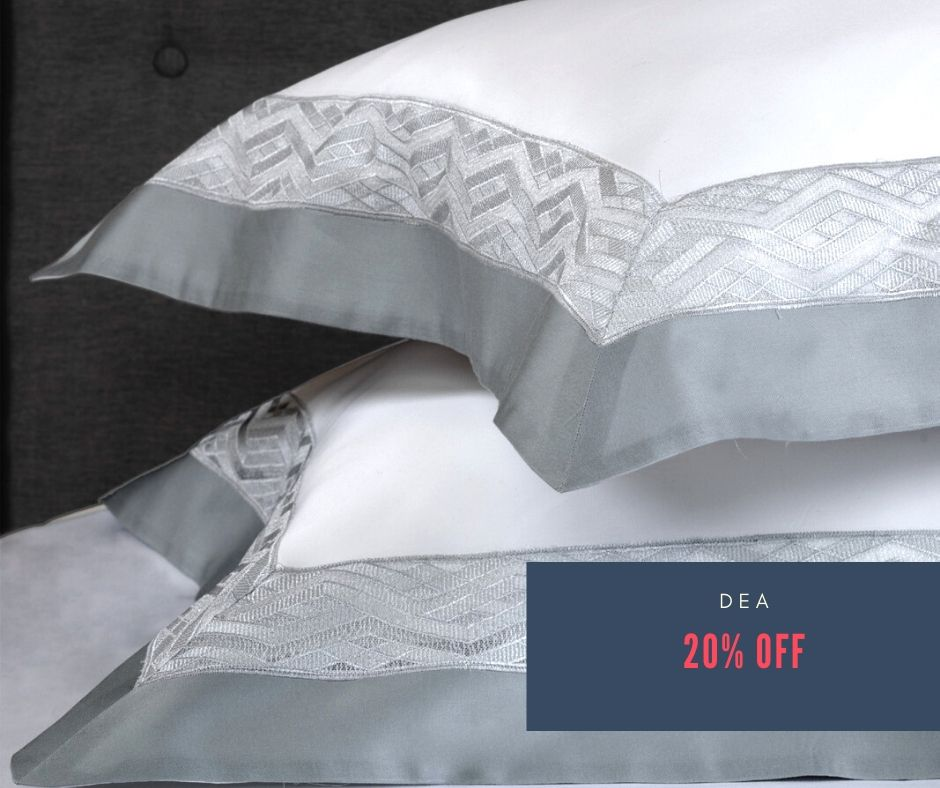 High End Lace Bed Linens