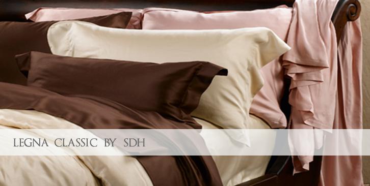 SDH Luxury Legna Modal Sheets