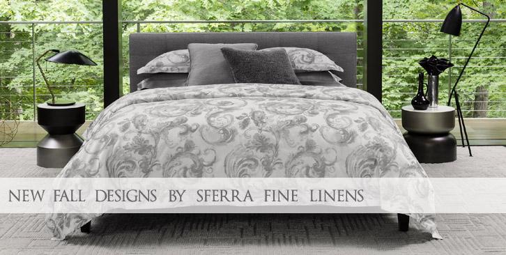 Sferra Italian Bedding