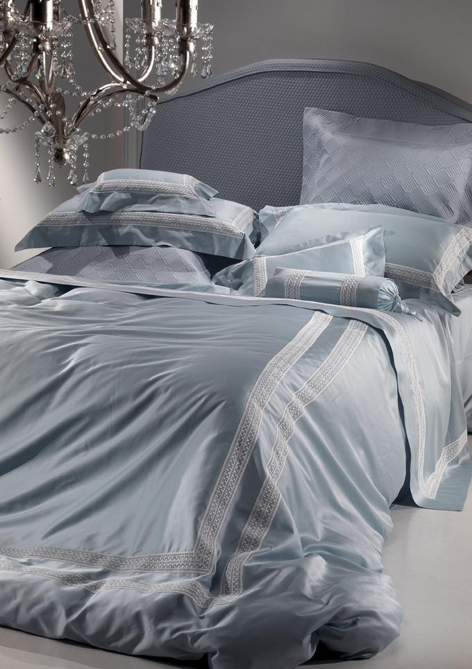 Cottimaryann Melodia Bedding