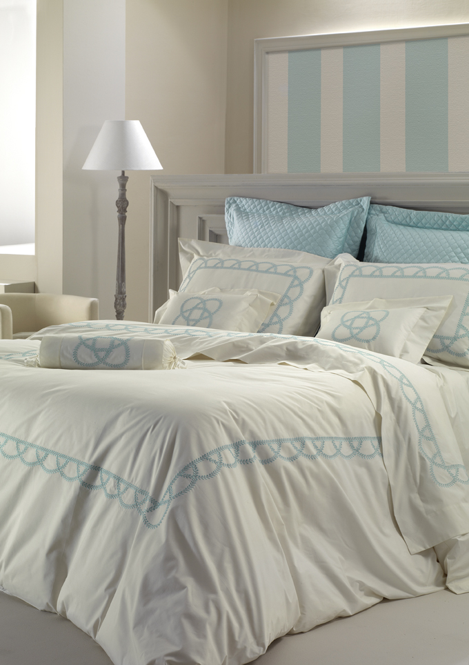 Cottimaryann Pilar Bedding