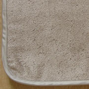 Sdh Legna Towels Aiko Luxury Linens