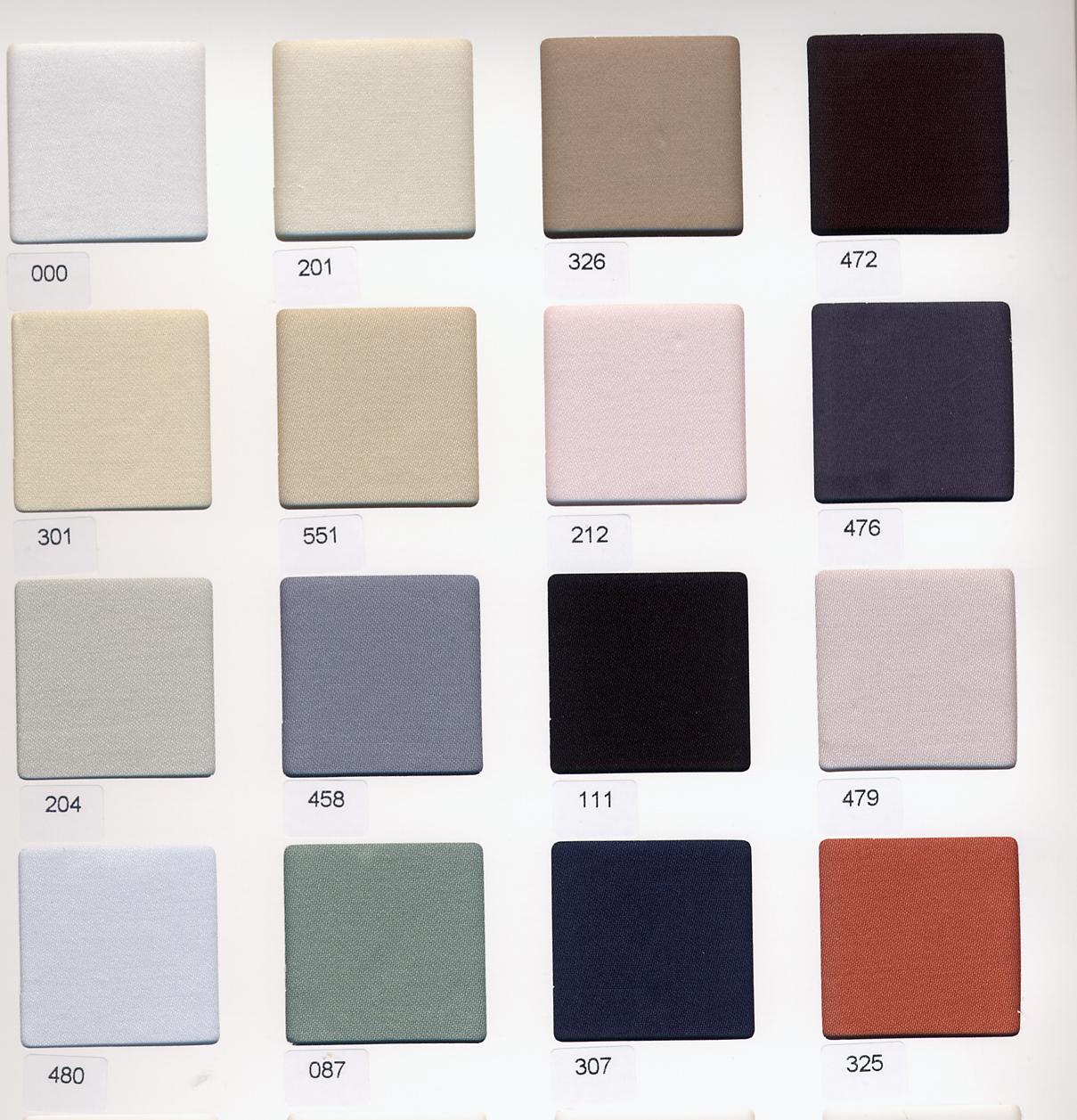Quagliotti Colors