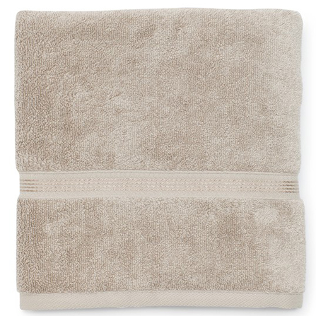 Schlossberg Towels Bonjour Of Switzerland Towels From